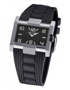 Reloj Time Force TF4033L01