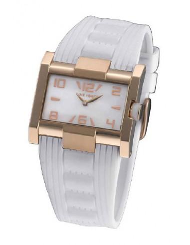Reloj Time Force TF4033L11