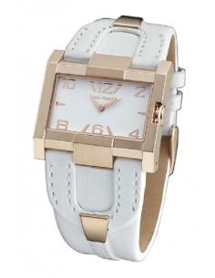 Reloj Time Force TF4033L16