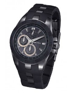 Time Force Watch TF4036M14