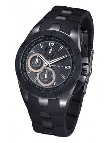 Reloj Time Force TF4036M14