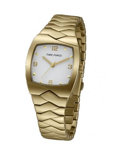 Reloj Time Force TF4084L09M