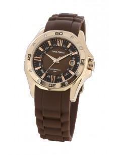 Reloj Time Force TF4107L15