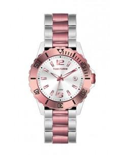 Reloj Time Force TF4155L15M