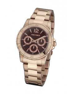Reloj Time Force TF4191L14M