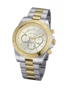 Reloj Time Force TF4192L19M