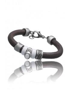Time Force Bracelet TJ1018B03