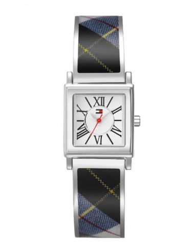 Reloj Tommy Hilfiger 1700394