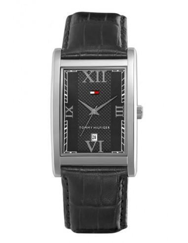 Reloj Tommy Hilfiger 1710175