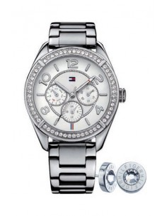 Reloj Tommy Hilfiger 1770008