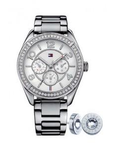 Tommy Hilfiger Watch 1770008