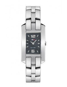 Tommy Hilfiger Watch 1780255
