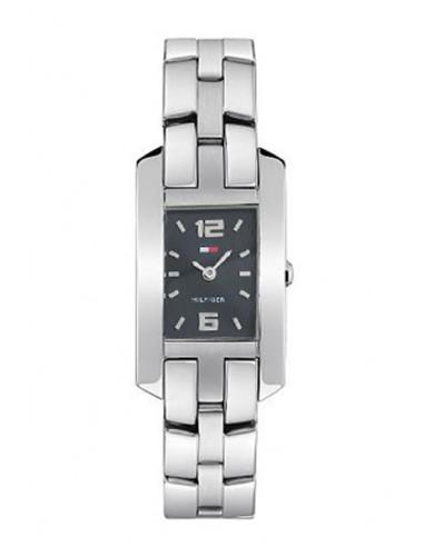 Reloj Tommy Hilfiger 1780255