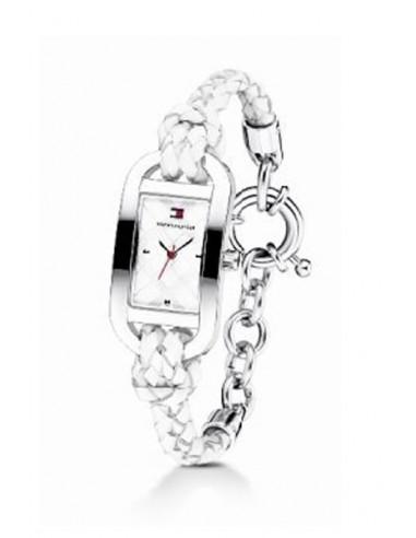 Reloj Tommy Hilfiger 1780517