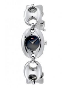 Reloj Tommy Hilfiger 1780589