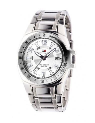 Reloj Tommy Hilfiger 1780590