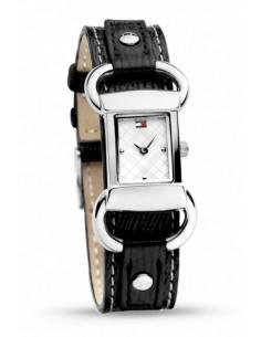 Reloj Tommy Hilfiger 1780620