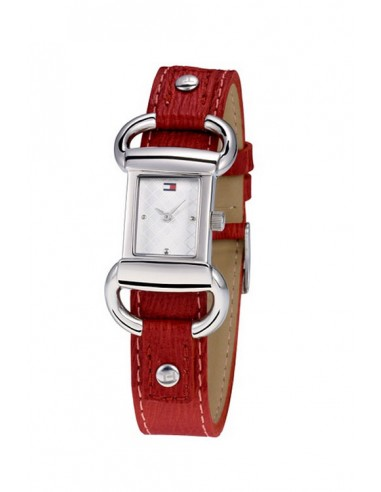 Reloj Tommy Hilfiger 1780621