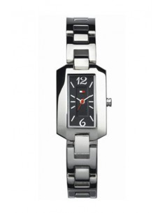 Reloj Tommy Hilfiger 1780662