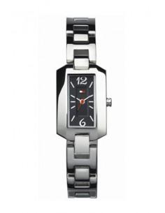 Tommy Hilfiger Watch 1780662