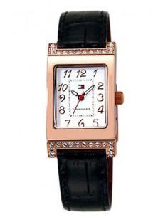 Tommy Hilfiger Watch 1780666