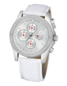 Tommy Hilfiger Watch 1780726