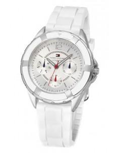 Tommy Hilfiger Watch 1780747