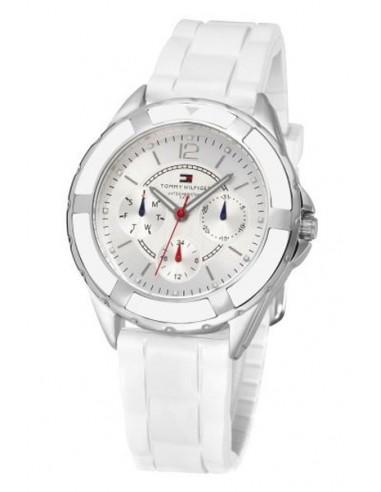 Reloj Tommy Hilfiger 1780747