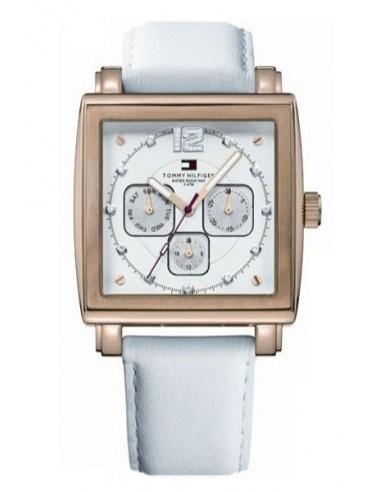 Reloj Tommy Hilfiger 1780817