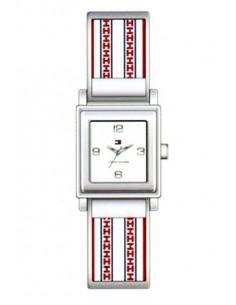 Reloj Tommy Hilfiger 1780846