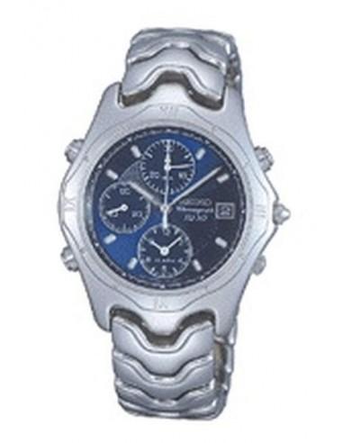 Reloj Seiko SDW751P1