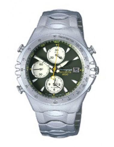 Reloj Seiko SDWA29P1