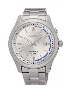 Reloj Seiko Kinetic SKA717P1