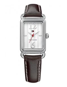 Reloj Tommy Hilfiger 1780888