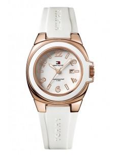 Reloj Tommy Hilfiger 1780915