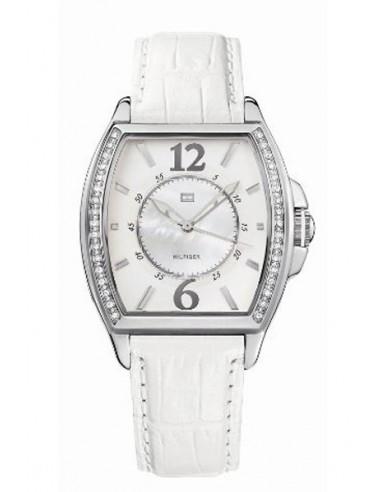 Reloj Tommy Hilfiger 1780929