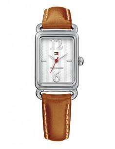 Reloj Tommy Hilfiger 1780938