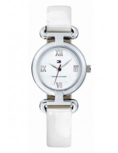 Tommy Hilfiger Watch 1780939