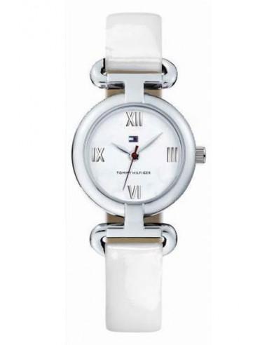 Reloj Tommy Hilfiger 1780939