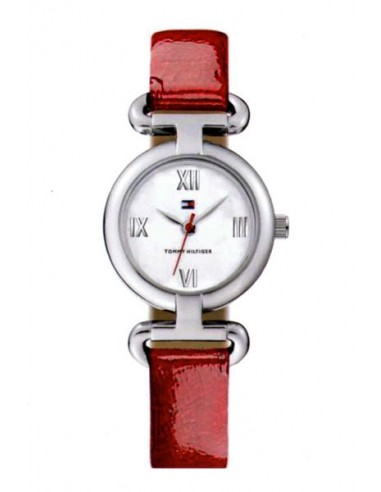 Reloj Tommy Hilfiger 1780940