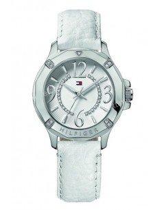Reloj Tommy Hilfiger 1780943