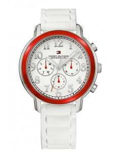 Tommy Hilfiger Watch 1780960