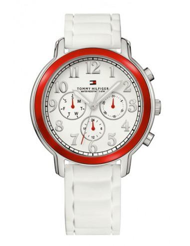 Reloj Tommy Hilfiger 1780960