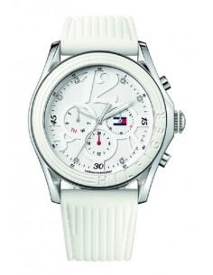 Tommy Hilfiger Watch 1780968