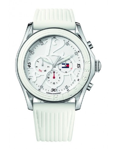 Reloj Tommy Hilfiger 1780968