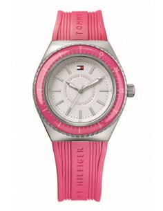 Reloj Tommy Hilfiger 1781004