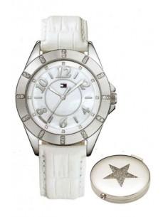 Reloj Tommy Hilfiger 1781036