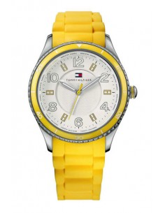 Tommy Hilfiger Watch 1781062