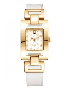 Reloj Tommy Hilfiger 1781073
