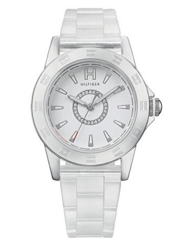 Reloj Tommy Hilfiger 1781096